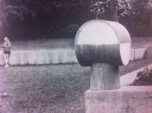 SUBLIMA 1975
