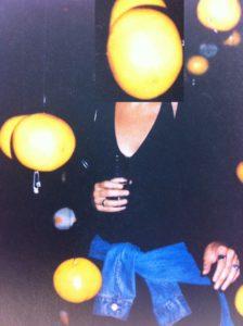 SUBLIMA 1996