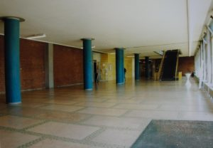 SUBLIMA 1984