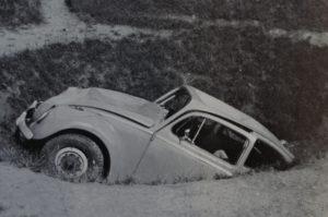 SUBLIMA 1969